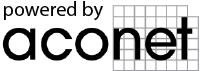 Powered by ACOnet Logo